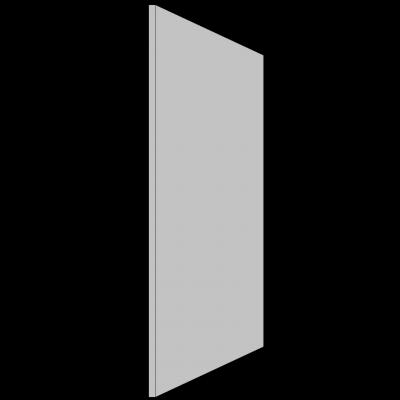 Bilico verticale